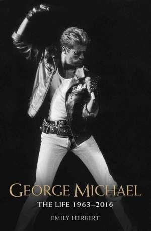 George Michael de Emily Herbert