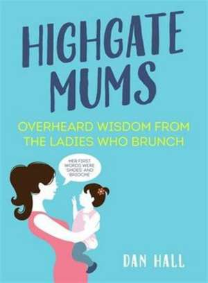 Highgate Mums