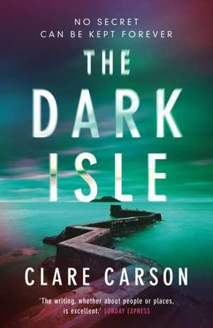 Dark Isle