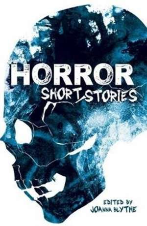 Lovecraft, H: Horror Short Stories de H. P. Lovecraft