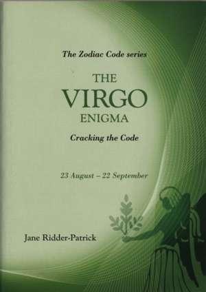The Virgo Enigma imagine