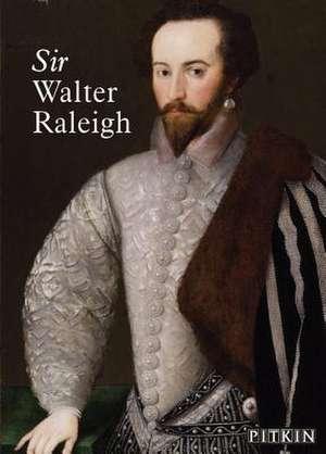 Sir Walter Raleigh imagine