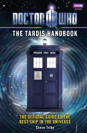 Doctor Who imagine
