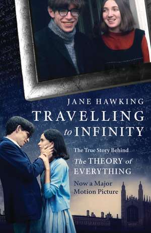 The Travelling to Infinity