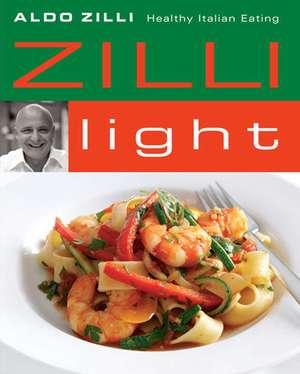 Zilli Light imagine