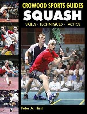 Squash imagine