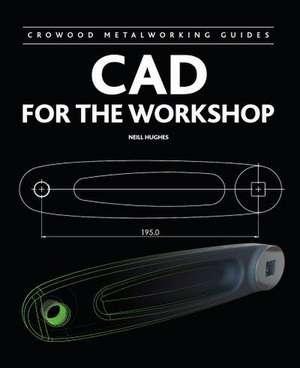 CAD for the Workshop imagine