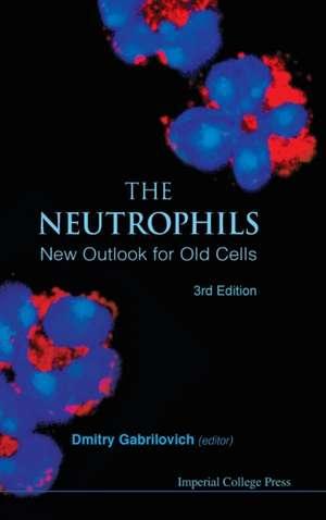 The Neutrophils