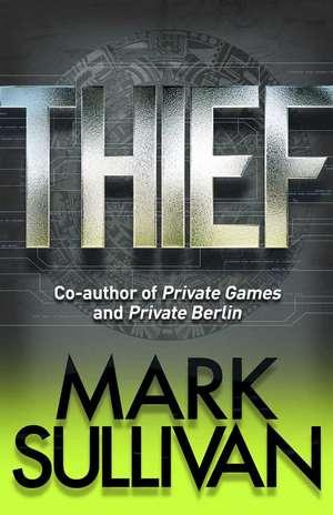 Thief pdf