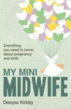 My Mini Midwife