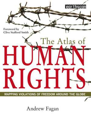 The Atlas of Human Rights imagine