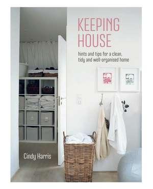 Keeping House imagine