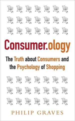 Consumerology, New Edition imagine