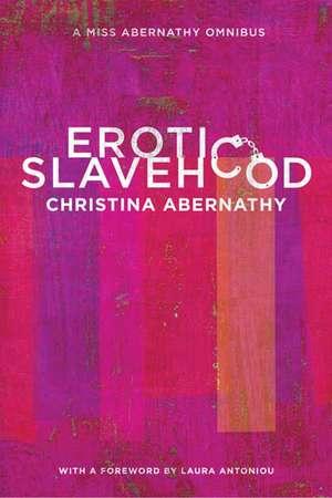 Erotic Slavehood imagine