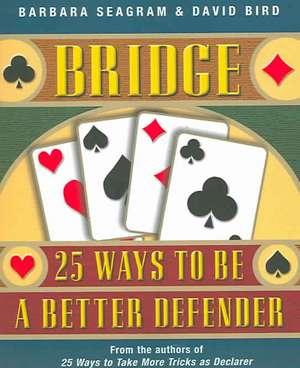 Bridge imagine