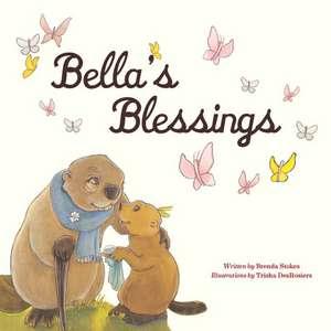 Bella's Blessings