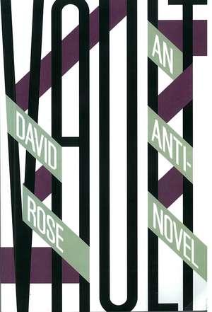Vault de David Rose