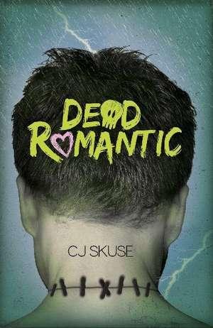 Dead Romantic