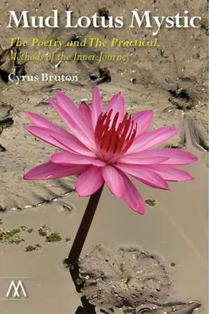Mud Lotus Mystic