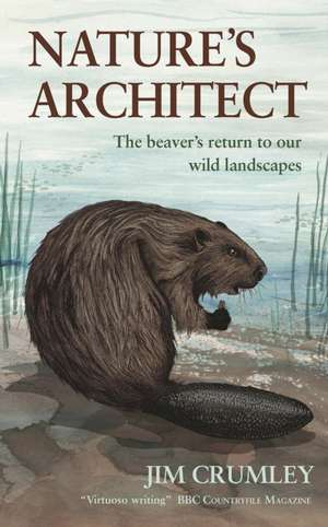 Nature'S Architect imagine