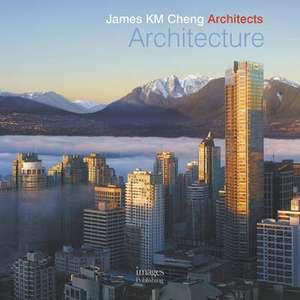 James Km Cheng Architects de James K. M. Cheng