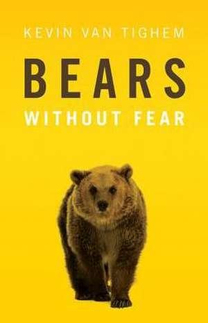 Bears imagine