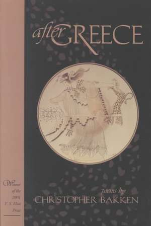 After Greece