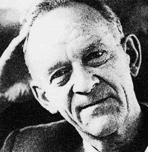 The Hangman's Lament: Poems de Henrik Nordbrandt