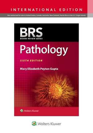 BRS Pathology imagine