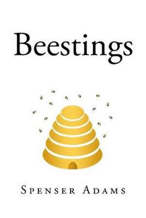 Beestings de Adams, Spenser