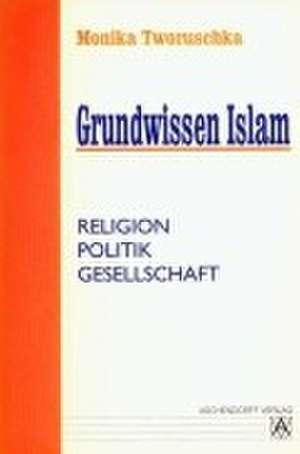 Orange Line. Schuelerbuch Tei 6 (6. Lernjahr) Erweiterungskurs