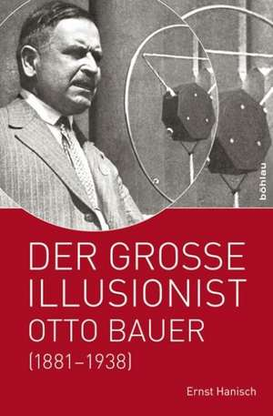 Der grosse Illusionist