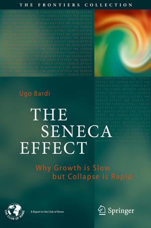 The Seneca Effect imagine