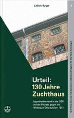 Gesetze des Freistaates Bayern (ohne Fortsetzungsnotierung). Inkl. 132. Ergänzungslieferung de Georg Ziegler