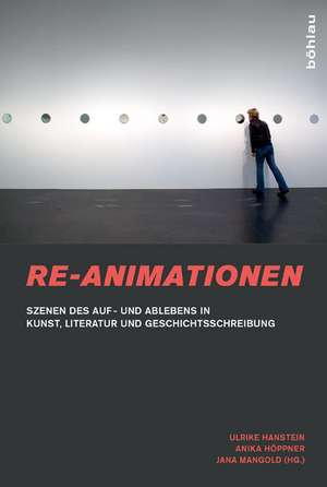 Re-Animationen