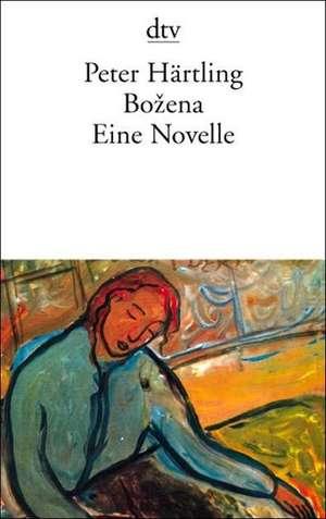Bozena