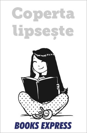 Oskar und das geheimnisvolle Volk