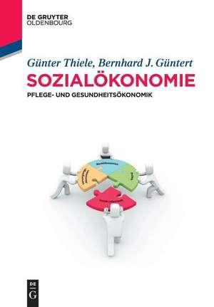 Sozialoekonomie