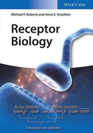 Receptor Biology