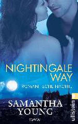 Nightingale Way - Romantische Naechte