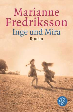 Inge Und Mira = Contemporary German Lit
