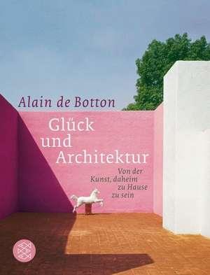 Glueck und Architektur