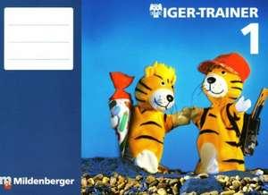 Tiger-Trainer 1