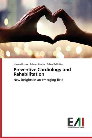 Preventive Cardiology and Rehabilitation