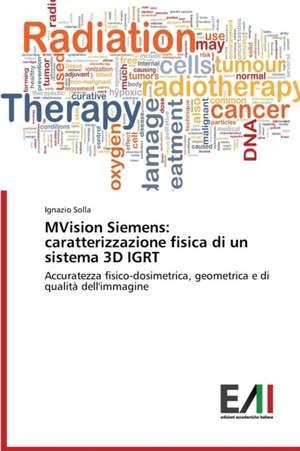 Mvision Siemens