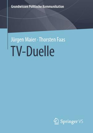 TV-Duelle