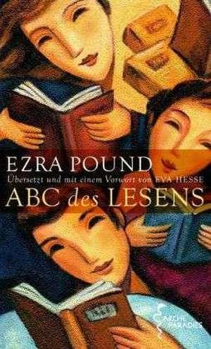ABC des Lesens