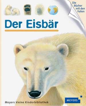 Der Eisbaer