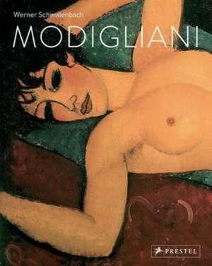 Amedeo Modigliani imagine