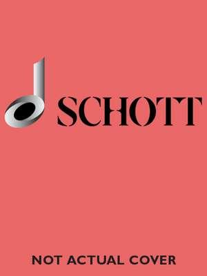 Sinfonie Nr. 7 E-Dur de Anton Bruckner